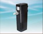 SunSun HJ-732,  фильтр внутренний 550л/час