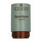 Колпак 40/60/80A (Hypertherm Powermax 1650)