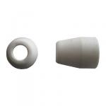 Защитный колпачек (головка) на плазмотрон CUT40/CUT30