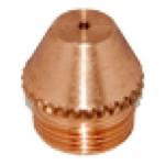Сопло для плазмотрона Мультиплаз 7500/15000