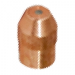 Электрод для плазмотрона Мультиплаз 7500/15000