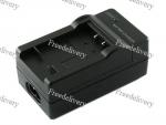 Сетевое + авто зарядное Sony NP-BX1 BX1