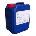 Охлаждающая жидкость Binzel BTC-15