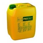 Жидкость от налипания брызг при сварке ABICOR BINZEL Protec CE 15L