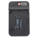 Сетевое + авто зарядное Nikon EN-EL15 ENEL15