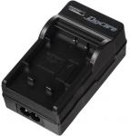 Сетевое + авто зарядное Nikon EN-EL23 ENEL23