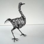 3D ручка Dewang, жк-дисплей, 1.75мм + пластик