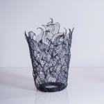 3D ручка Dewang, с регулятором температури, 1.75мм + пластик