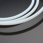 Тефлоновая PTFE трубка 1м 2х3 под 1.75, 3D-принтер
