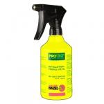 ABICOR BINZEL Protec CE 15L, 0,5л — жидкость от налипания брызг при сварке