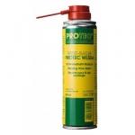 ABICOR BINZEL Protec WLS04 — для растворения и очистки контактной смазки сварочной проволоки