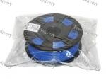 Филамент пластик 3D-принтера ABS 1кг 1.75мм