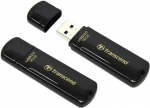USB 3.0 флеш 16ГБ Transcend JetFlash 700