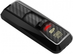 USB 3.0 флеш 32ГБ Silicon Power Blaze B50