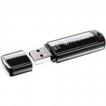 USB 3.0 флеш 64ГБ Transcend JetFlash 700