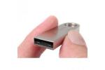 USB флеш 16ГБ Kingston DTSE9H