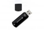 USB флеш 16ГБ Transcend JetFlash 350
