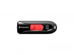 USB флеш 16ГБ Transcend JetFlash 590