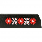 USB флеш 16ГБ Goodram Ukraine вышиванка