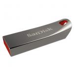 USB флеш 16ГБ Sandisk Cruzer Force