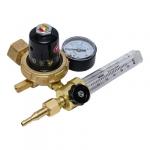 АР-40/У-30-2ДМ — регулятор расхода с ротаметром