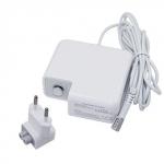 Зарядное устройство для MacBook Air 45Вт MagSafe