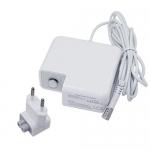 Зарядное устройство для MacBook Pro 60Вт MagSafe