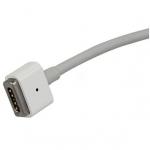 Зарядное устройство для MacBook Pro 60Вт MagSafe 2