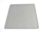 Светофильтр Cokin P ND2 нейтрально-серый фильтр