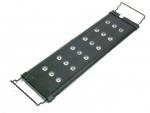 Светильник светодиодный BeamsWork LED18, Odyssea