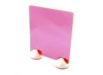 Светофильтр Cokin P розовый, квадратный фильтр