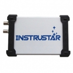 Двухканальный осциллограф ISDS205A 20Мгц, 48МС/с