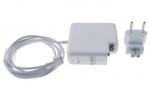 Зарядное устройство для MacBook Pro 85Вт MagSafe 2
