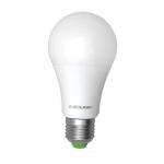 EUROLAMP LED Лампа ЭКО серия D A60 10W E27 4000K