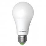 EUROLAMP LED Лампа ЭКО серия D A60 12W E27 3000K