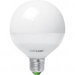 EUROLAMP LED Лампа ЭКО серия D G95 15W E27 4000K