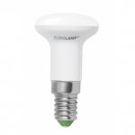 EUROLAMP LED Лампа ЭКО серия D R39 5W E14 3000K