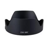Бленда EW-88C для Canon EF 24-70mm f/2.8L II USM