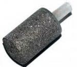Распылитель титановый, цилиндрический