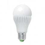 EUROLAMP LED лампа A65 13W E27 3000K