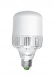 EUROLAMP LED лампа сверхмощная 40W E40 6500K