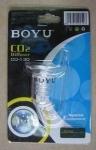 BOYU CO2 диффузор СО-130