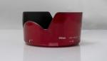 Бленда HB-N103II Nikon 30-110mm f3.8-5.6