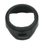 Бленда PH-RBC 52мм Pentax 18-55mm f/3.5-5.6