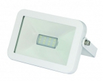 EUROELECTRIC LED Прожектор SMD белый 10W 6500K classic