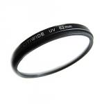 Ультрафиолетовый UV фильтр 62мм CITIWIDE