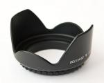 Бленда диаметр 52мм, лепестковая Canon Nikon