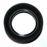 Бленда резиновая диаметр 52 мм, Canon Nikon Pentax
