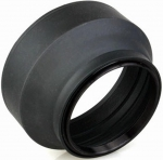 Бленда резиновая диаметр 55 мм, Canon Nikon Pentax