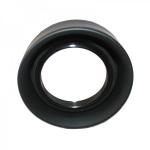Бленда резиновая диаметр 58 мм, Canon Nikon Pentax